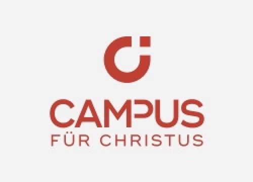 Campus Für Christus Logo