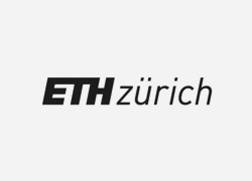 ETH Zürich Logo