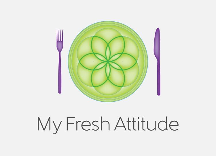My Fresh Attitude